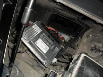 宝马x5 4.8i刷ecu升级_改装行车电脑_提升汽车动力